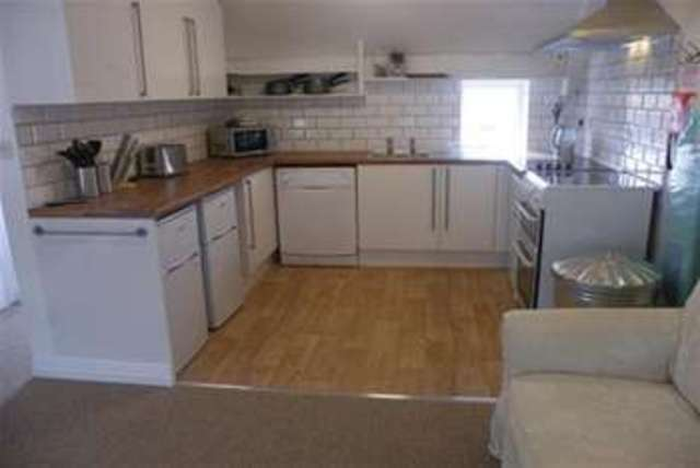 Image of 1 Bedroom Detached  To Rent at Evesham, WR11 4AD