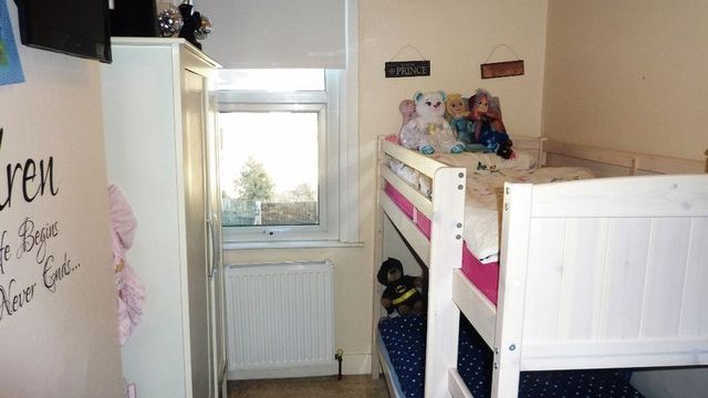 Image of   kids room