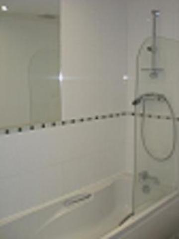 Image of 2 Bedroom Flat for sale in Blackwall, E14 at Broomfield Street, London, E14