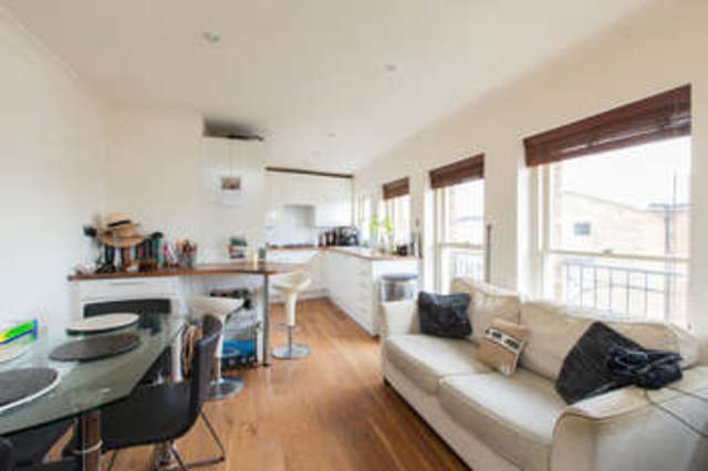 Property for Sale in Dornton Road, London SW12 - Buy Properties in ...