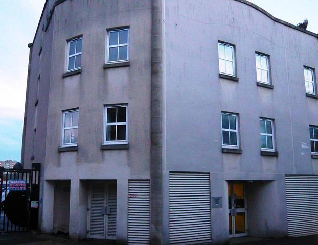 Flat For Rent In Blackman Street Brighton Bn1 1 Bedroom