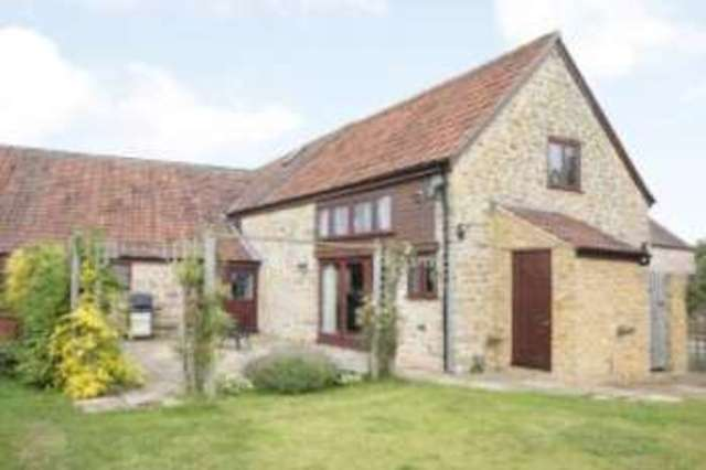 Image of 4 Bedroom Detached  For Sale at Martock Somerset Stapleton, TA12 6AN
