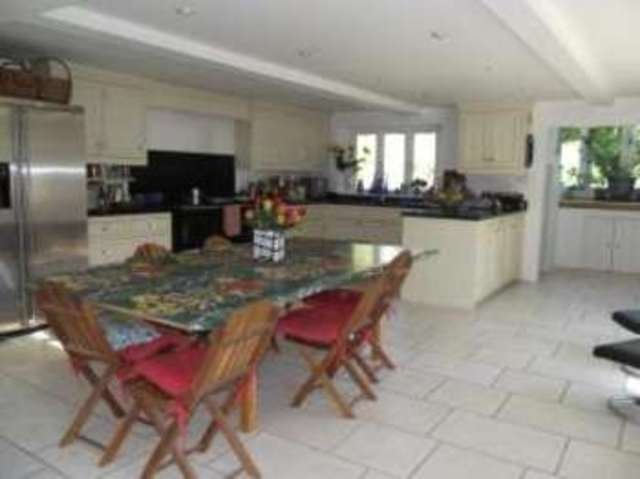 Image of 4 Bedroom Detached  For Sale at Martock Somerset Bower Hinton, TA12 6JZ