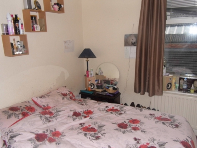 Image of 3 Bedroom Terraced for sale in Skipton, BD23 at Marton Street, Skipton, BD23