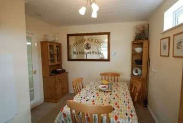 Image of 3 Bedroom Detached for sale in Isles of Scilly, TR21 at Rams Valley, Rams Valley, St. Mary's, Isles of Scilly, TR21