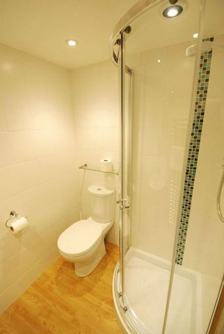 Image of 1 Bedroom Flat for sale in Isles of Scilly, TR21 at The Parade, St. Mary's, Isles of Scilly, TR21
