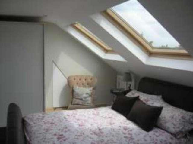 Image of 3 Bedroom Semi-Detached  For Sale at Kingsbury London Kingsbury, NW9 0RL