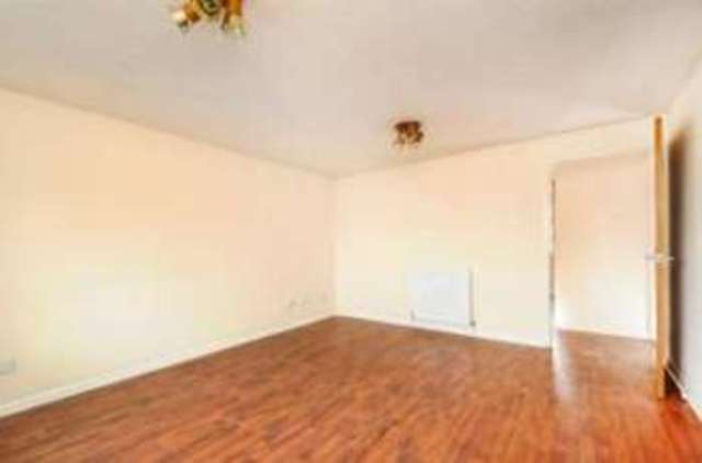 Image of 1 Bedroom Flat  For Sale at Winery Lane Kingston Upon Thames Kingston upon Thames, KT1 3GG