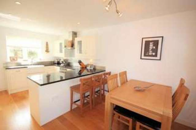 Image of 3 Bedroom Detached for sale in Braunton, EX33 at Penny Hill, Croyde, Braunton, EX33