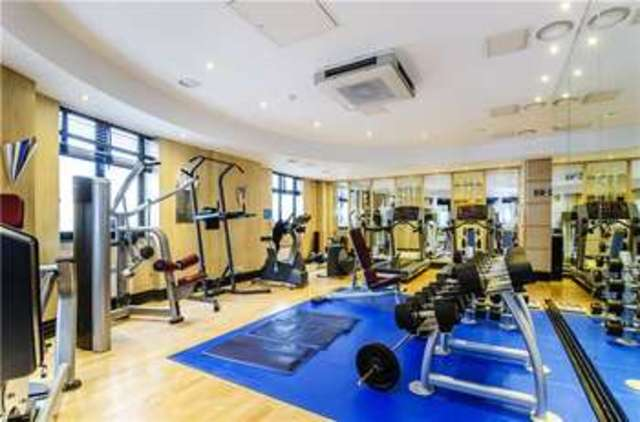 1 Bedroom Flat For Sale On 79 Marsham Street London Horseferry Road