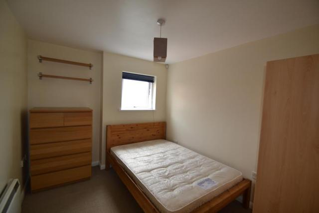 2 bedroom apartment for sale on birmingham b1 3db