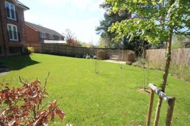 Winchester Road Eastleigh 1 Bedroom Flat To Buy No Forward