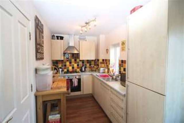 Image of 4 Bedroom Semi-Detached for sale in Skipton, BD23 at Chapel House Mews, Carleton, Skipton, BD23