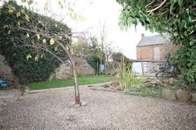 Image of 3 Bedroom End of Terrace for sale in Bedale, DL8 at Bedale Road, Aiskew, Bedale, DL8