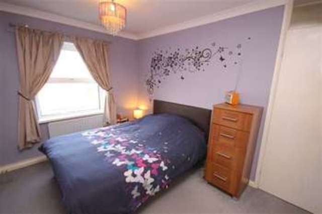 Image of 3 Bedroom End of Terrace for sale in Bedale, DL8 at Meadowfield, Aiskew, Bedale, DL8
