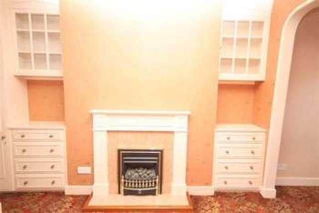Image of 3 Bedroom Terraced for sale in Skipton, BD23 at Pembroke Street, Skipton, BD23
