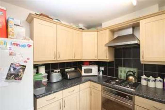 Image of 2 Bedroom Semi-Detached for sale in Skipton, BD23 at Weavers Court, Skipton, BD23