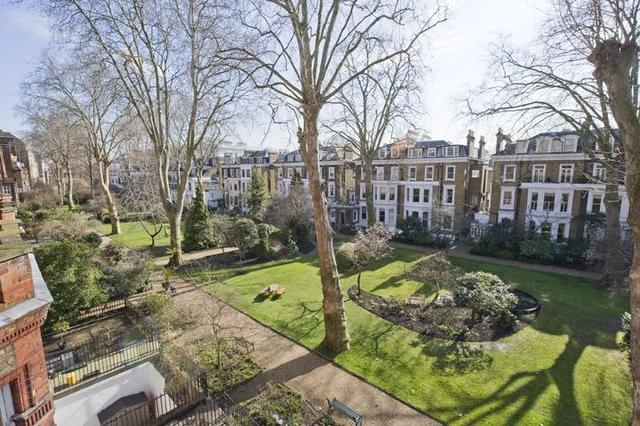 South kensington flat for selling 2 bed harrington gardens for 15 selwood terrace south kensington london sw7 3qg