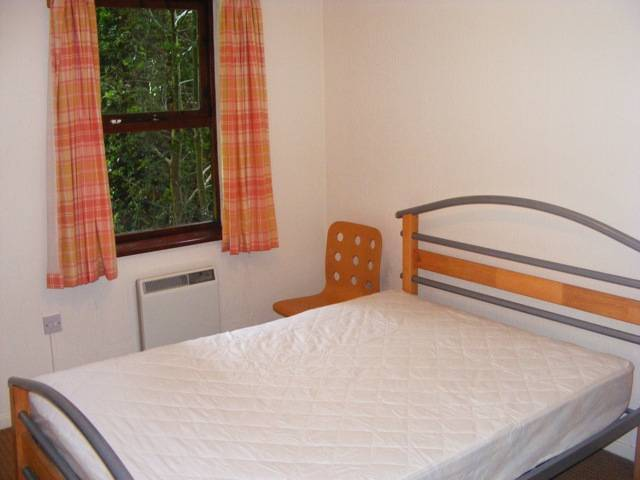 Image of 1 Bedroom Flat to rent at Penkhull Stoke on Trent Hanford, ST4 5JW