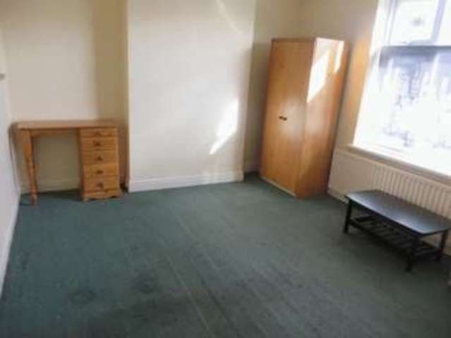 Image of 3 Bedroom Terraced for sale at Rosefield Road  Smethwick, B67 6DZ