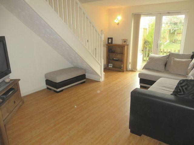 Image of 2 Bedroom Terraced for sale at Speakers Close Tividale Oldbury, B69 1UX