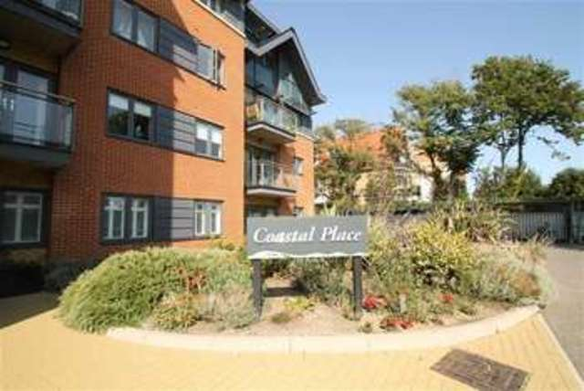 Property For Sale Coastal Place Hove