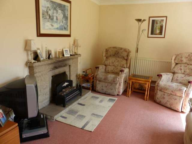 Image of 3 Bedroom Detached for sale in Salcombe, TQ8 at Kingsale Road, Salcombe, TQ8