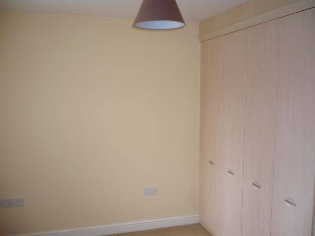 Image of 2 Bedroom Flat to rent at 59 Willow Drive St Edwards Park Cheddleton, ST13 7FG