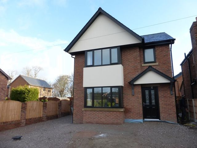 Property For Sale Hesketh Bank Tarleton