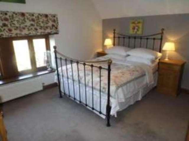 Image of Detached for sale at Bretforton Evesham Bretforton, WR11 7HS