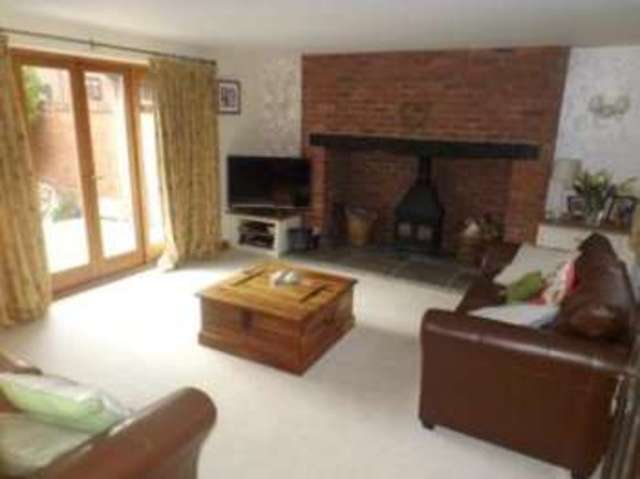 Image of Detached for sale at South Littleton Evesham Evesham, WR11 8FZ