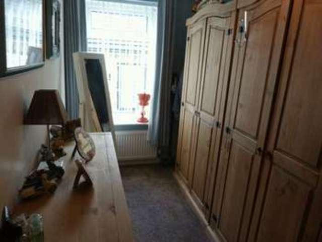 Image of 2 Bedroom Cottage to rent at Stott Street Milnrow Rochdale, OL16 4EN
