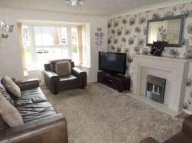 Image of Detached for sale at Evesham Worcestershire Aldington, WR11 3FG