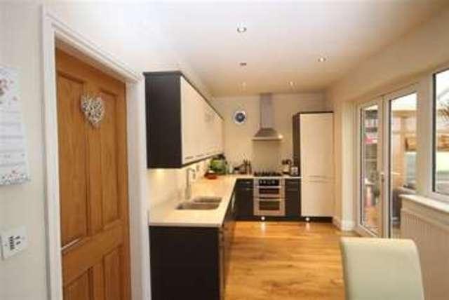 Image of 4 Bedroom Semi-Detached for sale in Skipton, BD23 at Brackenley Avenue, Embsay, Skipton, BD23