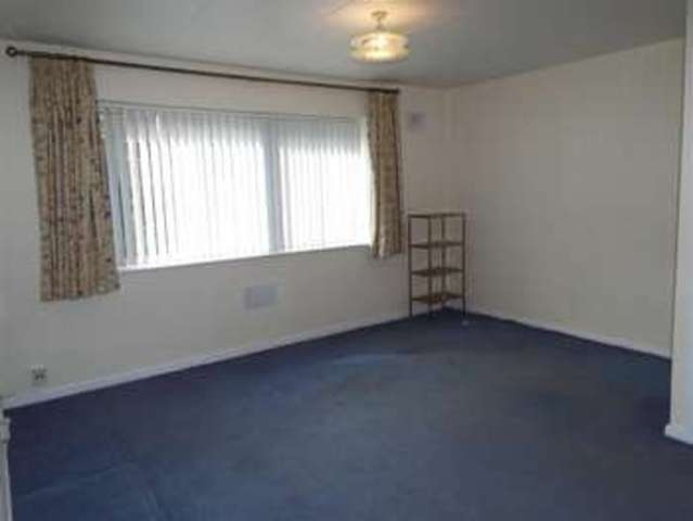 Image of 1 Bedroom Property for sale at Moor End Court Salford Salford, M7 3PA