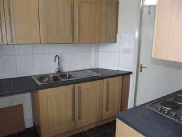 Image of 2 Bedroom Property to rent at Union Road ROCHDALE ROCHDALE, OL12 9QA