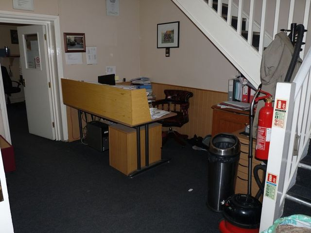 Image of Property  To Rent at Amyand Park Road  Twickenham, TW1 3HY
