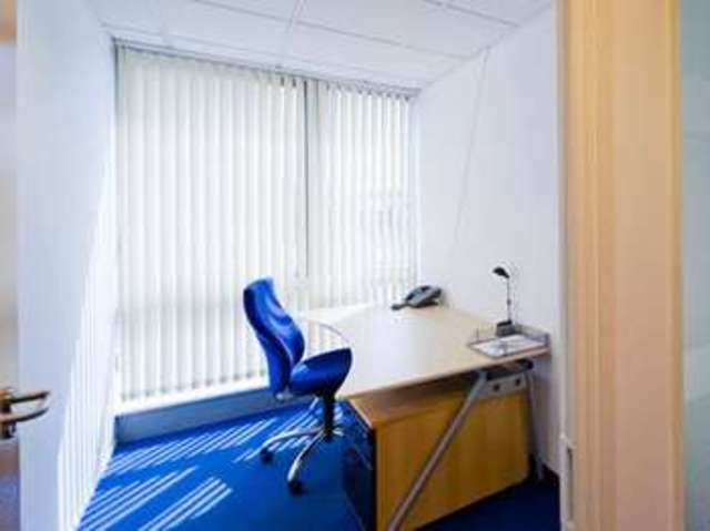 Image of Property  To Rent at Sheen Road  Richmond, TW9 1AE