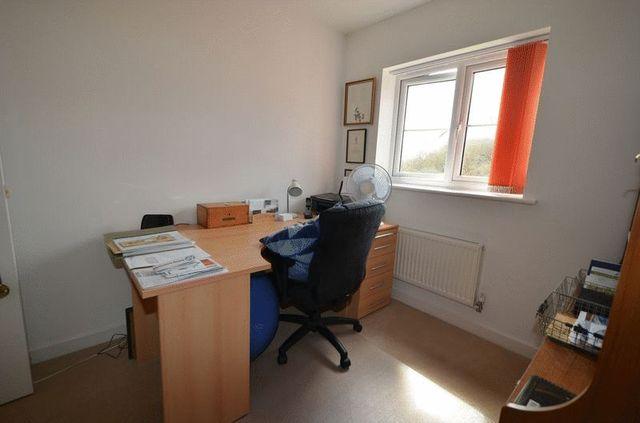 Image of 2 Bedroom Flat for sale in Braunton, EX33 at Caen View, Braunton, EX33