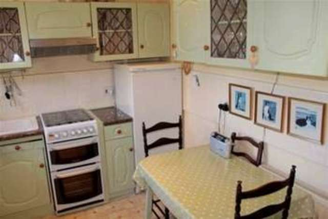 Image of 2 Bedroom Flat  To Rent at Broadway, WR12 7DZ