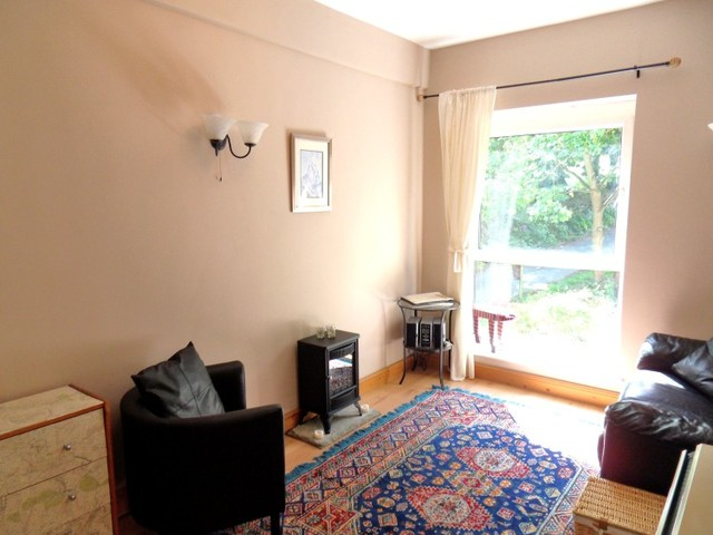 Image of 1 Bedroom Apartment to rent at Birdcage Court Birdcage Walk Otley, LS21 3HH