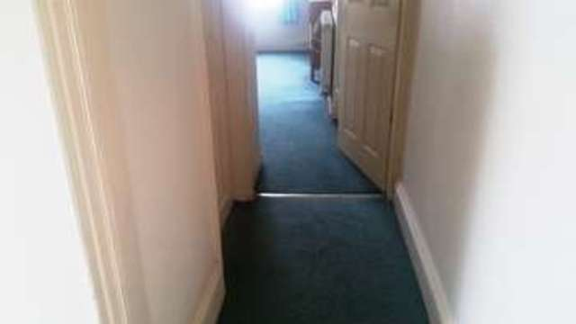 Image of 1 Bedroom House Share to rent at Birmingham, B24 8AP