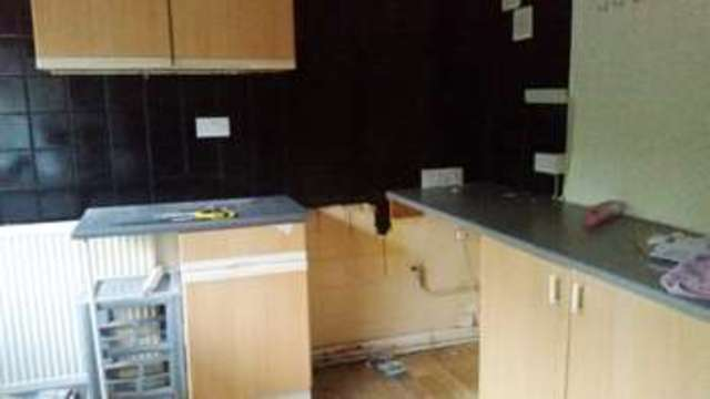 Image of 3 Bedroom Semi-Detached to rent at Birmigham, B44 0PG