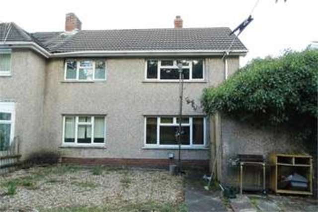 Property For Sale In Glynneath