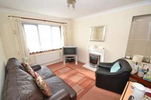 1 Bed Dorchester Salisbury Mews Flat For Selling 1 Bedroom Ground Floor Apartment