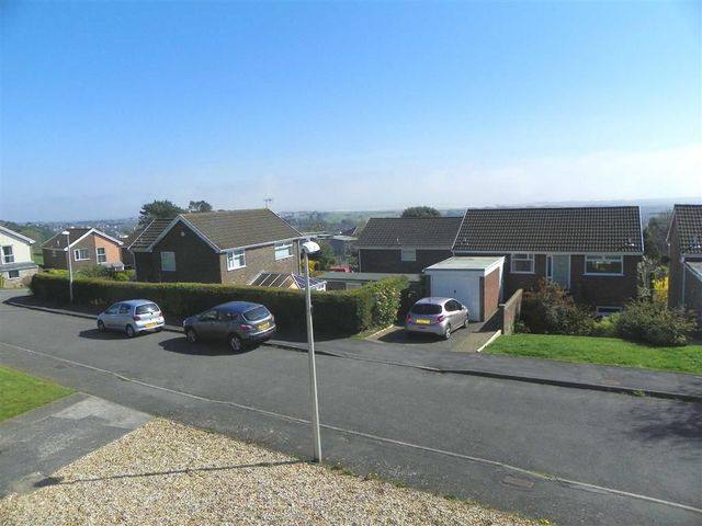 Burry Port Rental Property