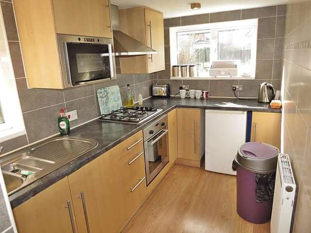 Image of 3 Bedroom Semi-Detached for sale in Tadcaster, LS24 at Auster Bank Crescent, Tadcaster, LS24