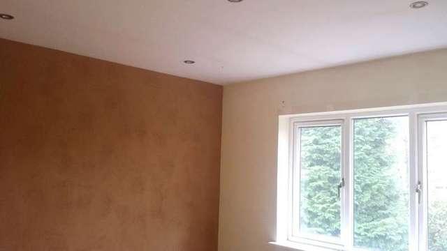 Image of 4 Bedroom Detached to rent at Birmingham, B24 8DF