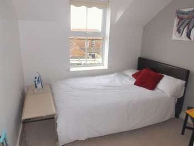 Image of 2 Bedroom Flat to rent at Yarm Road Eaglescliffe Yarm, TS16 0JE