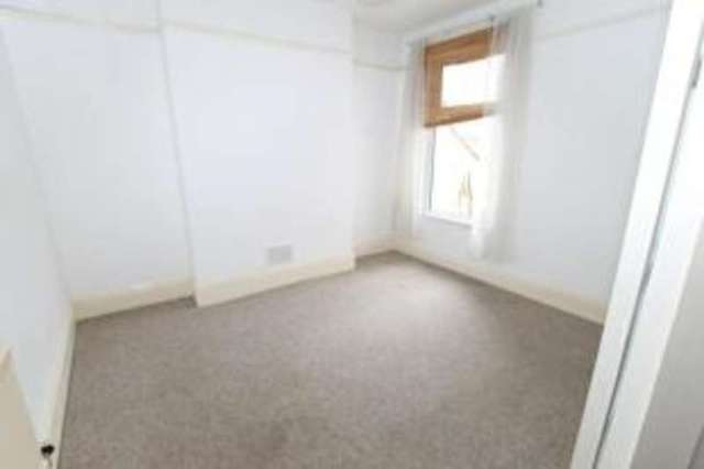 Image of 1 Bedroom Flat for sale in Plymouth, PL4 at Stangray Avenue, Mutley, Plymouth, PL4